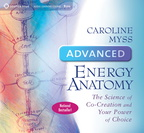 AW00581D Advanced Energy Anatomy