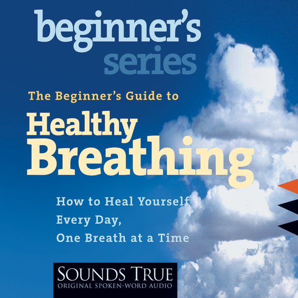 AW00583D-Healthy-Breathing-published-cover.jpg