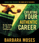 AW00593D Creating Your Authentic Career