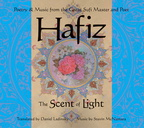 AW00597D Hafiz The Scent of Light