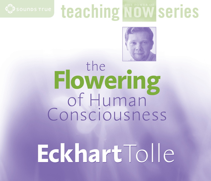 AW00803D-Flowering-Consciousness-published-cover.jpg