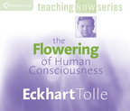 AW00803D The Flowering of Human Consciousness