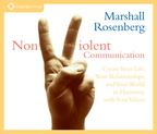 AW00805D Nonviolent Communication