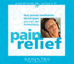 AW00815D Pain Relief