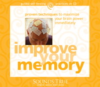 AW00814D Improve Your Memory