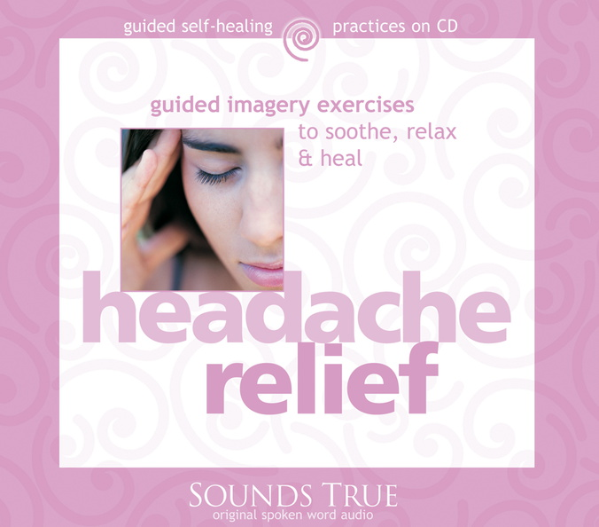 AW00824D-Headache-Relief-published-cover.jpg
