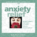 AW00825D Anxiety Relief