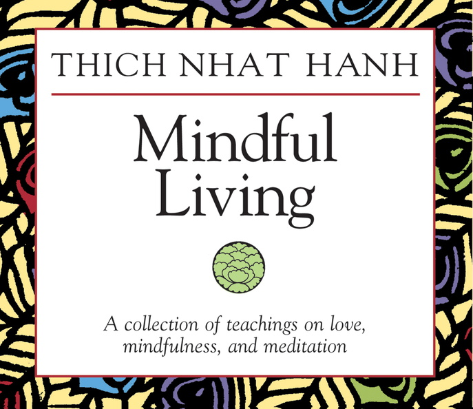 AW00836D-Mindful-Living-published-cover.jpg