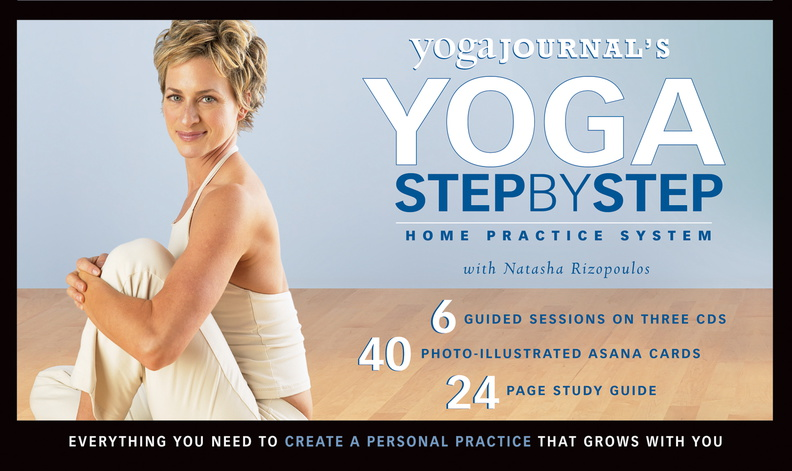 AW00837D-Yoga-Step-published-cover.jpg
