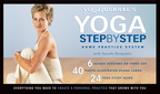 AW00837D Yoga Step by Step