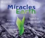 AW00851D Miracles for the Earth