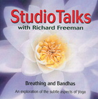 AW00868D Studio Talks Breathing and Bandhas