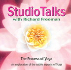 AW00871D Studio Talks The Process of Yoga