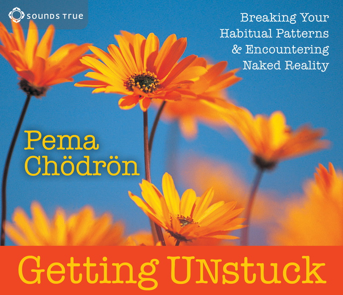 AW00886D-Getting-Unstuck-published-cover.jpg
