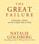 AW00873D The Great Failure