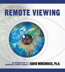 AW00888D Remote Viewing