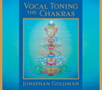 AW00929D Vocal Toning the Chakras