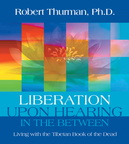 AW00959D Liberation upon Hearing in the Between