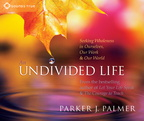 AW00969D The Undivided Life
