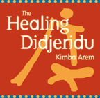AW00977D The Healing Didjeridu