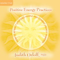 AW00989D Positive Energy Practices