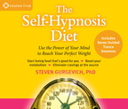 AW00991D The Self-Hypnosis Diet