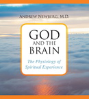 AW01230D God and the Brain
