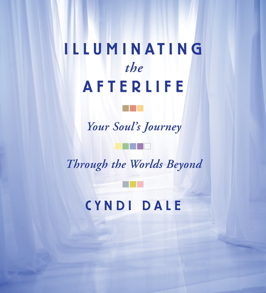 AW01259D-Illuminating-Afterlife-published-cover.jpg