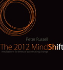 AW01288D The 2012 MindShift