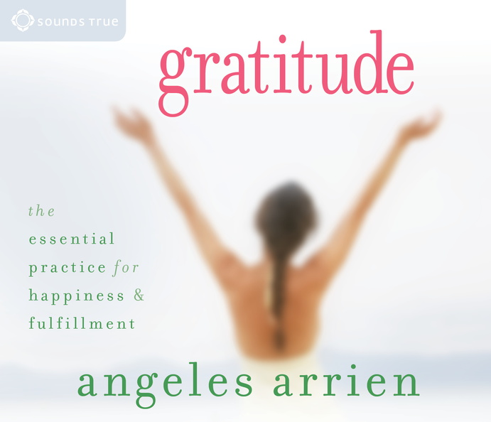 AW01320D-Gratitude-published-cover.jpg
