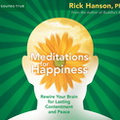 AW01371D Meditations for Happiness