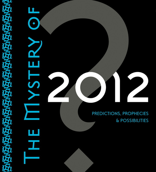 AW01373D-Mystery-2012-published-cover.jpg
