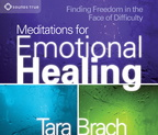 AW01390D Meditations for Emotional Healing