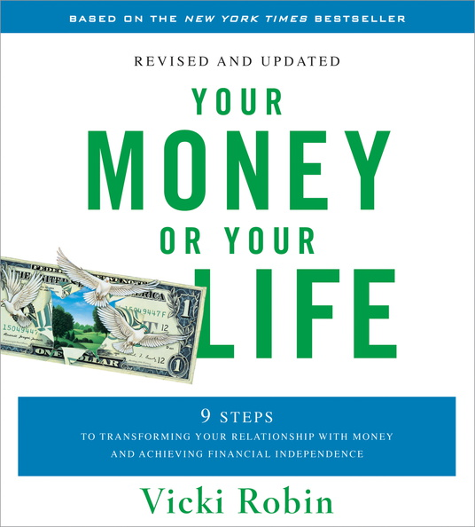 AW01379D-Money-Life-published-cover.jpg