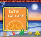EA04180D Latin Lullaby