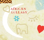 EA04240D African Lullaby