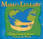 EA04291D Mama's Lullaby