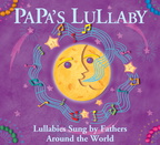 EA04292D Papa's Lullaby