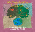 EA04293D Mother Earth Lullaby