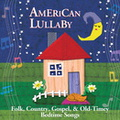 EA04294D American Lullaby