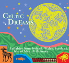 EA04520D Celtic Dreams