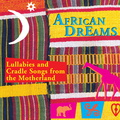 EA04530D African Dreams