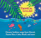 EA04540D Tropical Lullaby