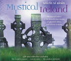 MM00756D Mystical Ireland