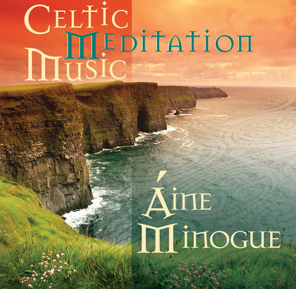 MM00787D-Celtic-Meditation-published-cover.jpg