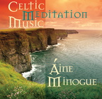 MM00787D Celtic Meditation Music