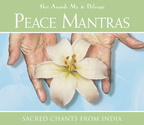 MM00902D Peace Mantras