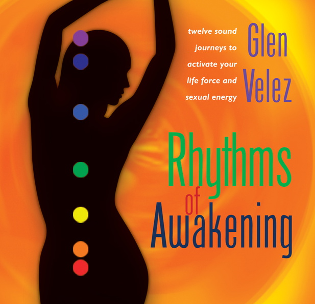MM00923D-Rhythms-Awakening-published-cover.jpg