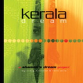 MM00922D Kerala Dream