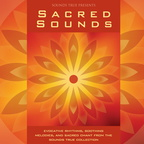 MM00984D Sacred Sounds